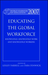global_workforce