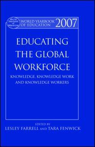 global_workforce